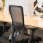 Los calendarios laborales no deben incluir turnos ni horarios