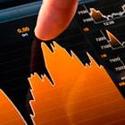 Financiero y patrimonial