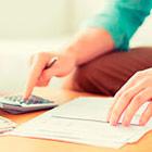 Fiscal, Laboral y Contable