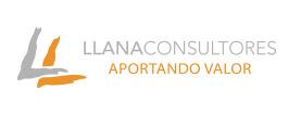 Asesoría Gijón - Llana consultores