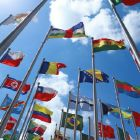 desarrollo-internacional
