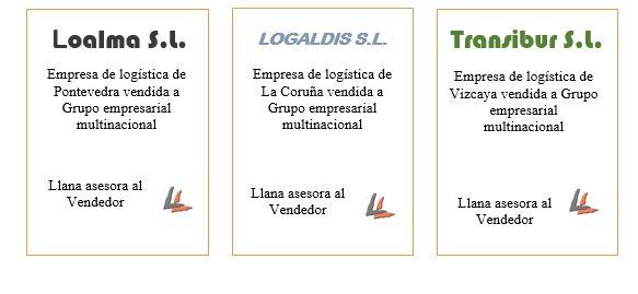 llana-corporate
